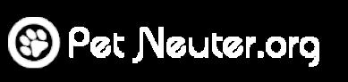 PetNeuter.org